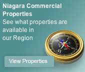 Go to Niagara Commercial Properties Website